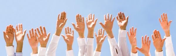 Wat kan de diëtist voor uw bedrijf en werknemers betekenen