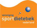 Vereniging Sportdiëtiek