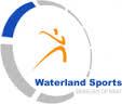 Waterland Sports