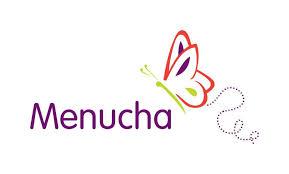 Menucha