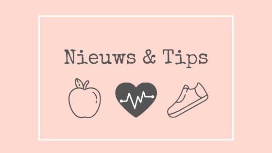 Nieuws en tips